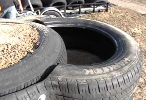 how-to-cut-a-tire