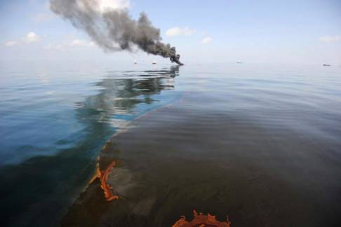 oil-catastrophe-in-the-gulf-of-mexico-