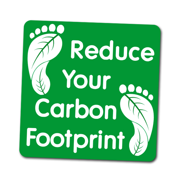 reduce-carbon-footprint
