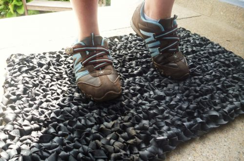 tire-woven-from-recycled-bicycle-inner-tubes
