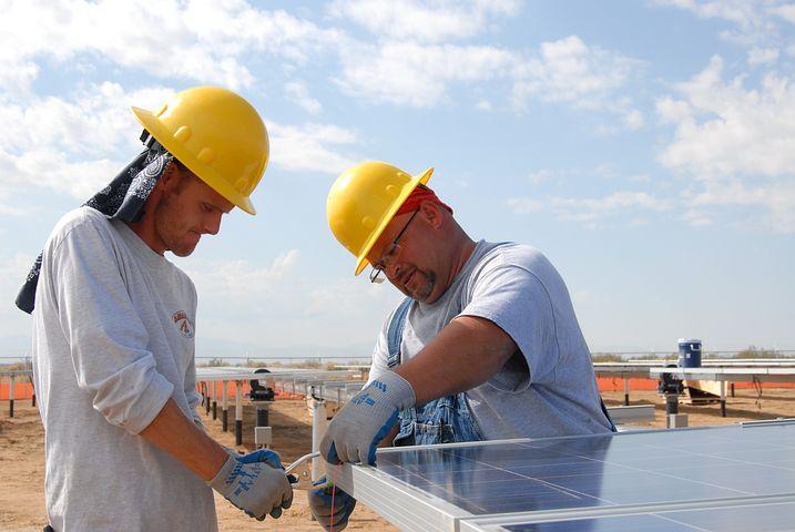 solar_installation