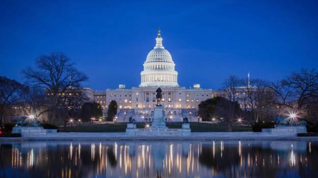 Washington, D.C